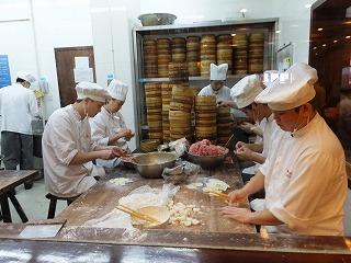 上海将棋交流 085