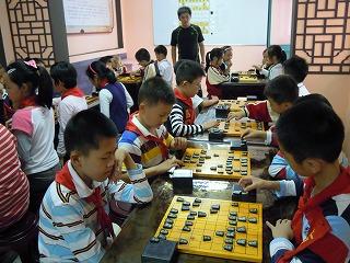 上海将棋交流-2 154