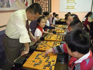 上海将棋交流-2 157