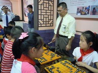 上海将棋交流-2 163