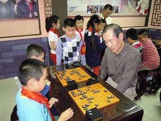上海将棋交流-2 169