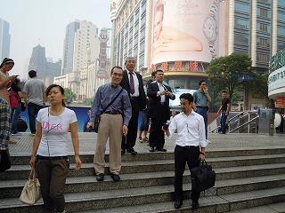 上海将棋交流-2 188