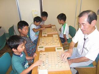 momoyama10syuunen 073