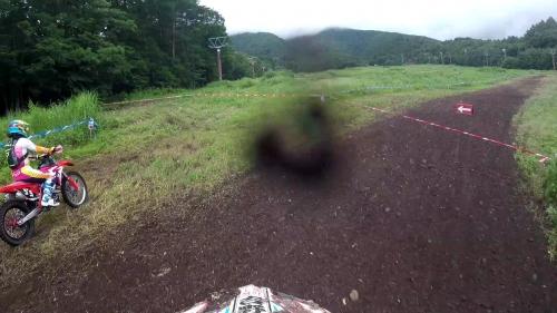 SnapShot(316).jpg