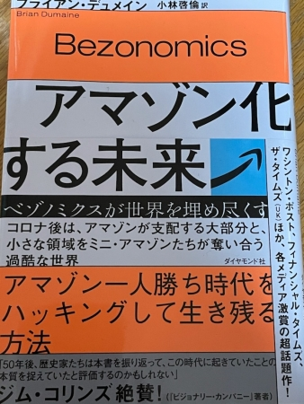 Bezonomics.jpg
