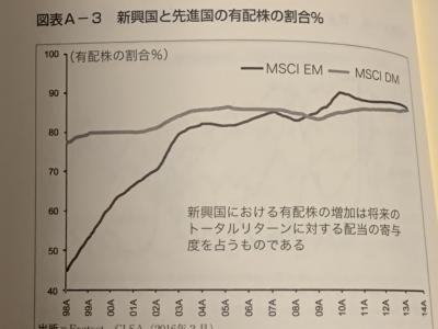 MCSI-EM-DM.jpg