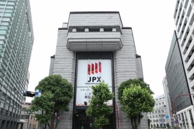 Nikkei225-topix-20200520.jpg