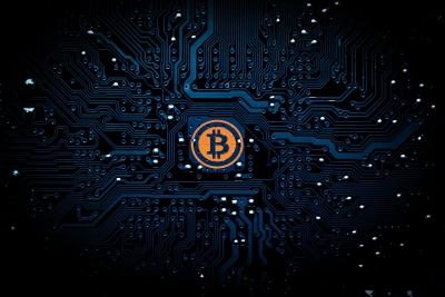 after-bitcoin2.jpg