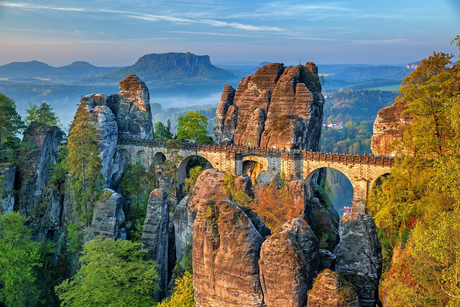 bastei-bridge-3014467_1920.jpg