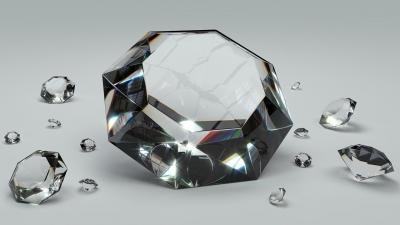 diamond-1186139_1280.jpg