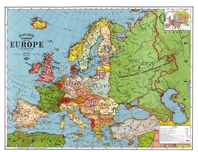 europe-63026_1920.jpg