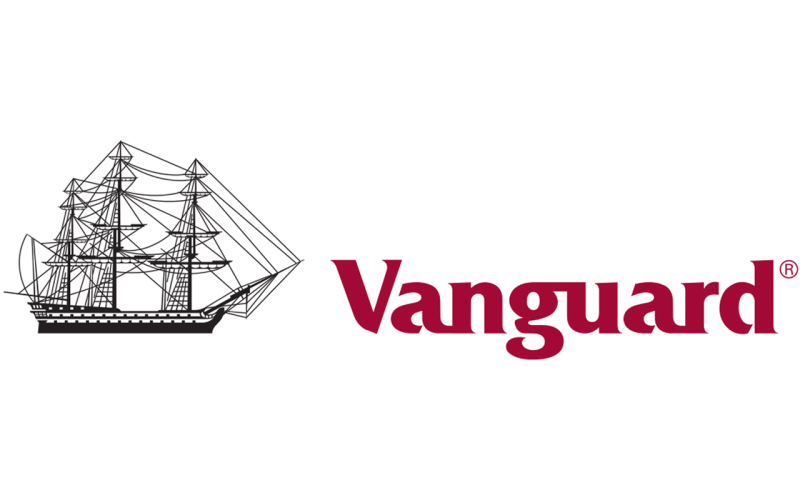 goodbye-vanguard.png
