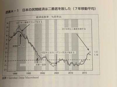japan-growth.jpg