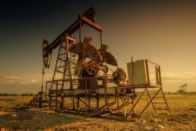 oil-ishares-HDV.jpg