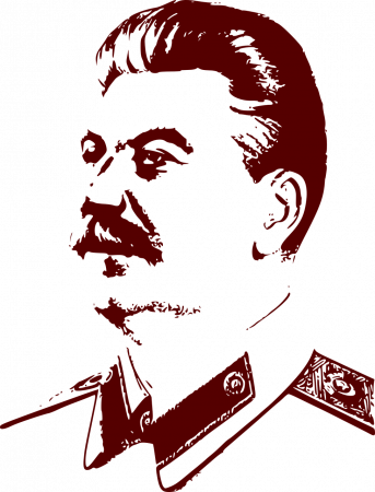 stalin-3520077_1280.png