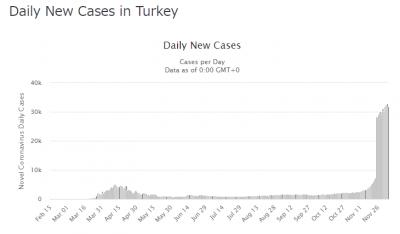 turkey-covid19-20201206.png