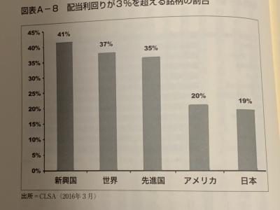 world-dividend.jpg