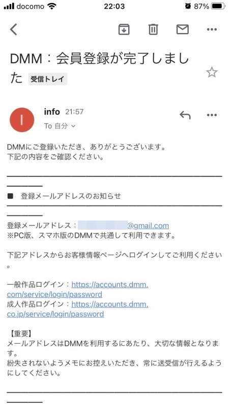 AC04.jpg