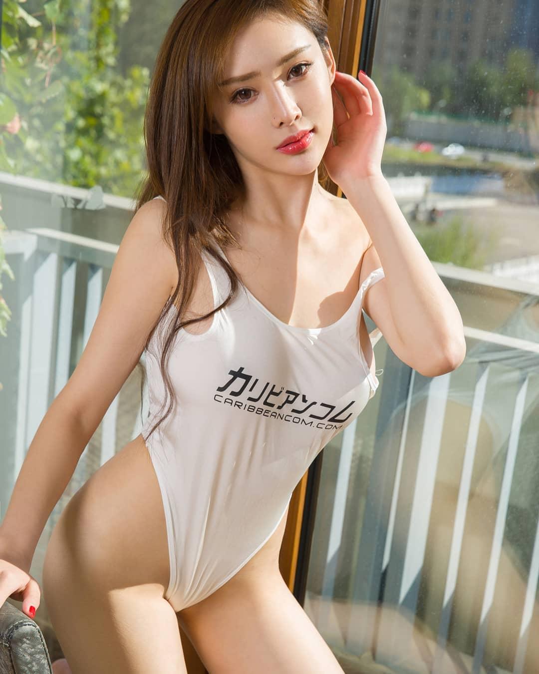 ASIAN013.jpg