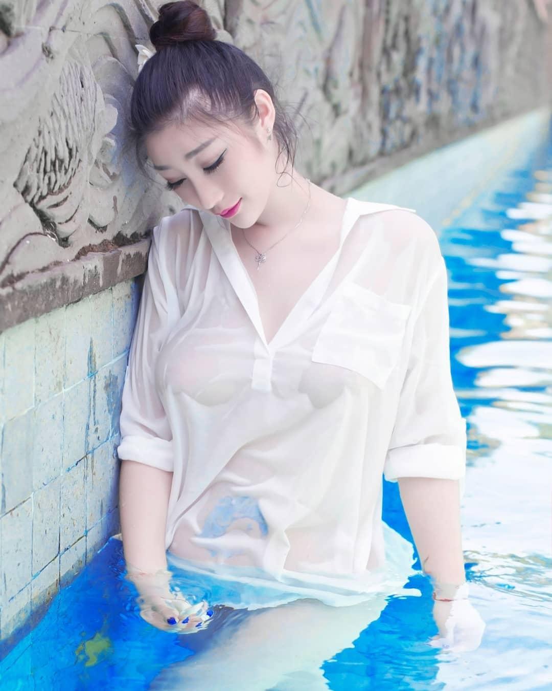 ASIAN051.jpg