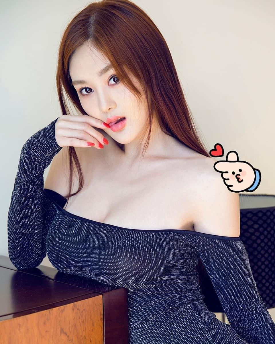 ASIAN108.jpg