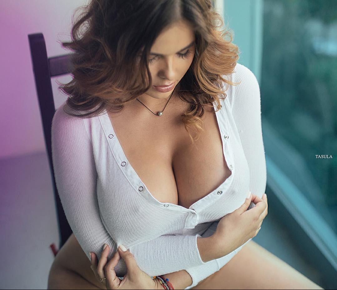 Anastasia_kvitko101.jpg