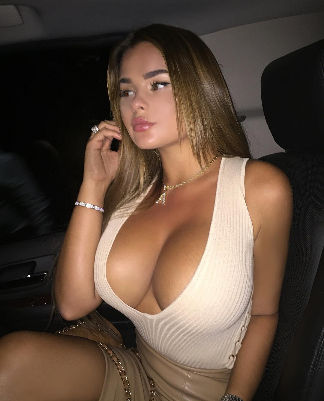 Anastasia_kvitko117.jpg