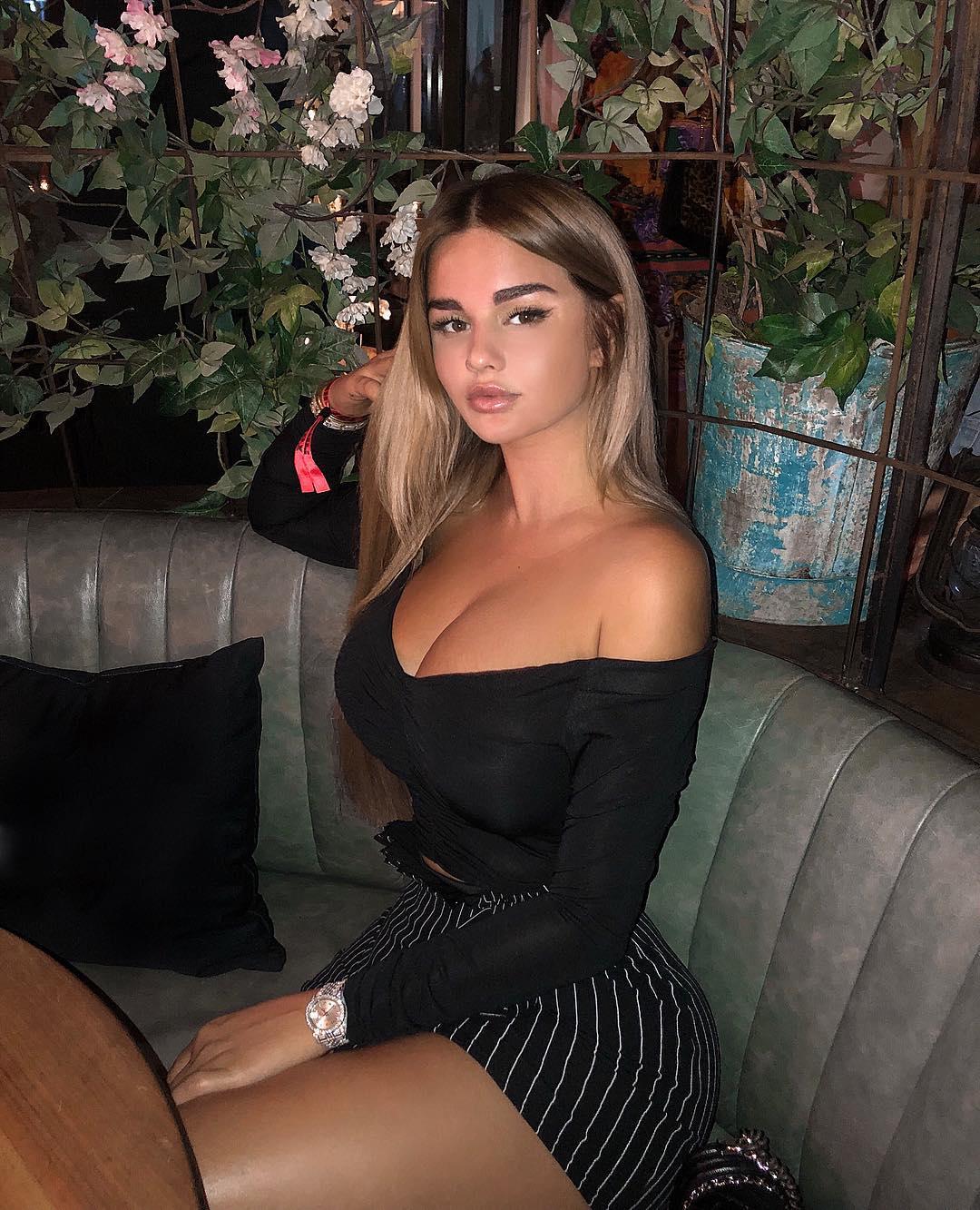 Anastasia_kvitko125.jpg