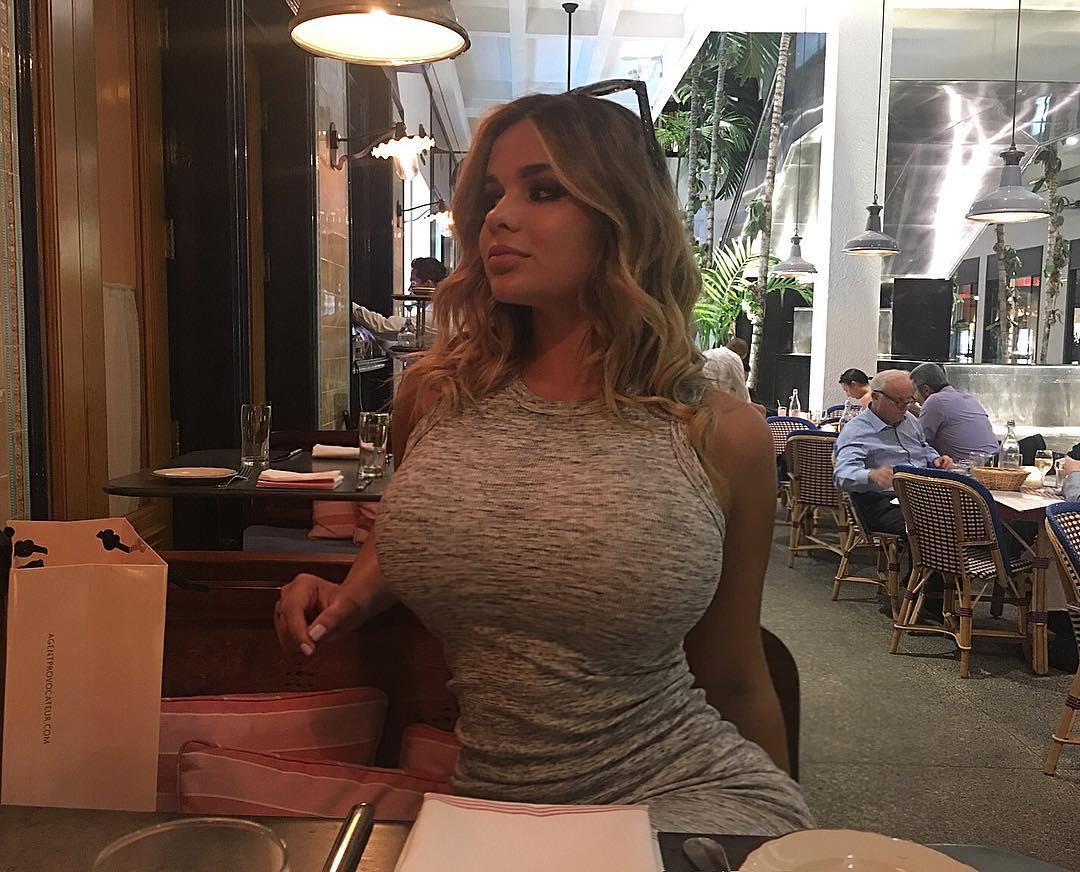Anastasia_kvitko146.jpg