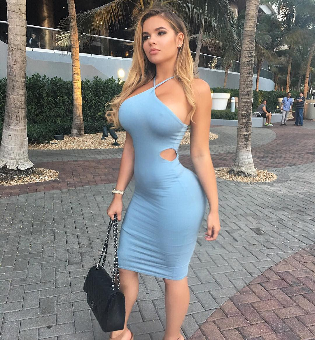 Anastasia_kvitko151.jpg
