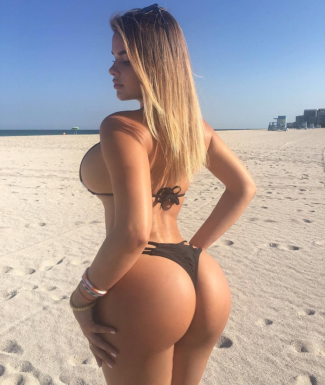 Anastasia_kvitko156.jpg