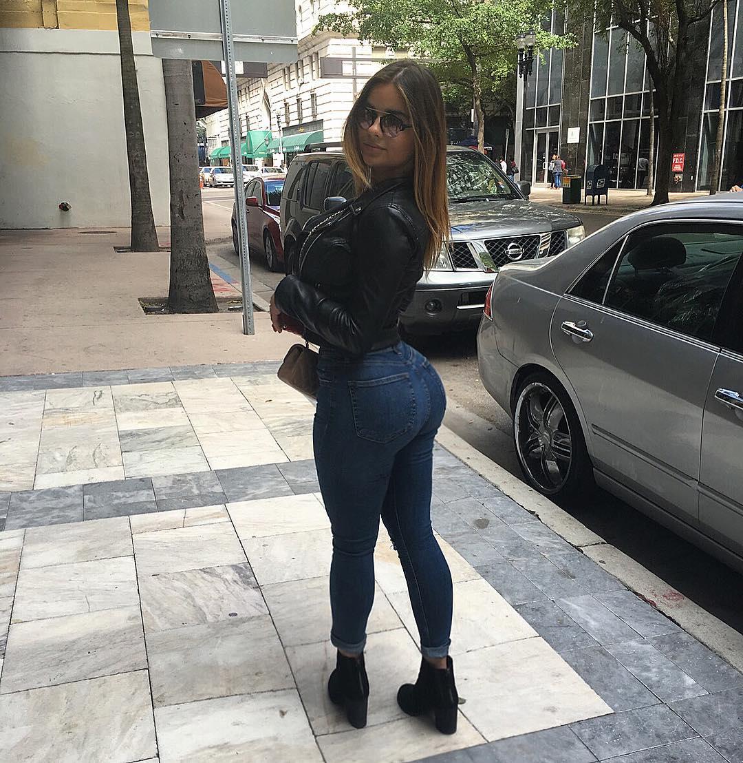 Anastasia_kvitko157.jpg