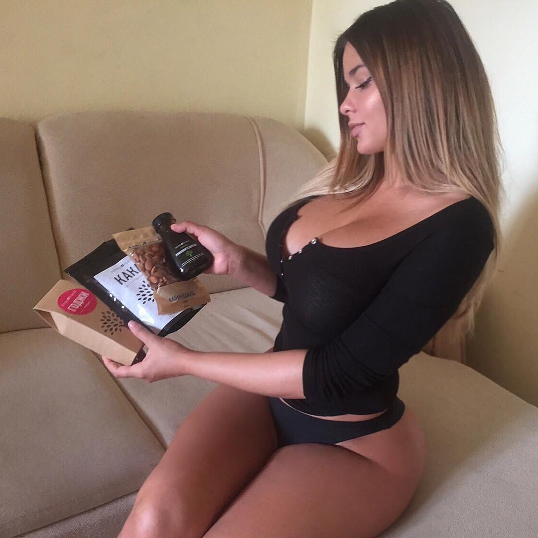 Anastasia_kvitko161.jpg