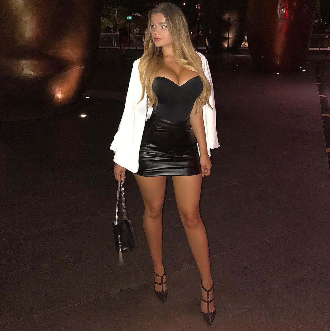 Anastasia_kvitko171.jpg