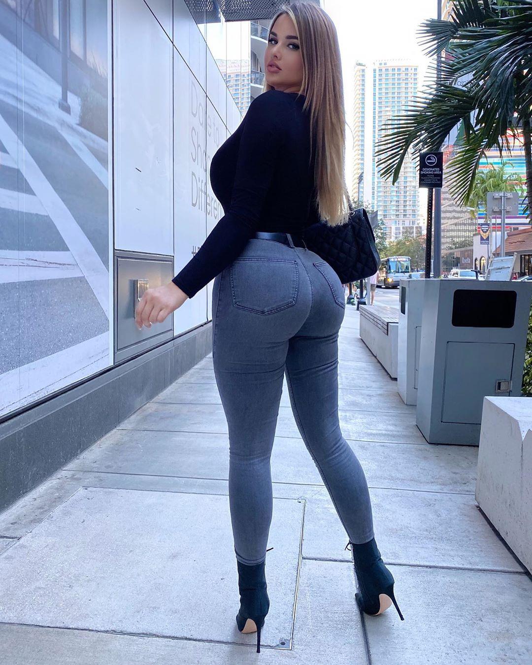 Anastasia_kvitko179.jpg
