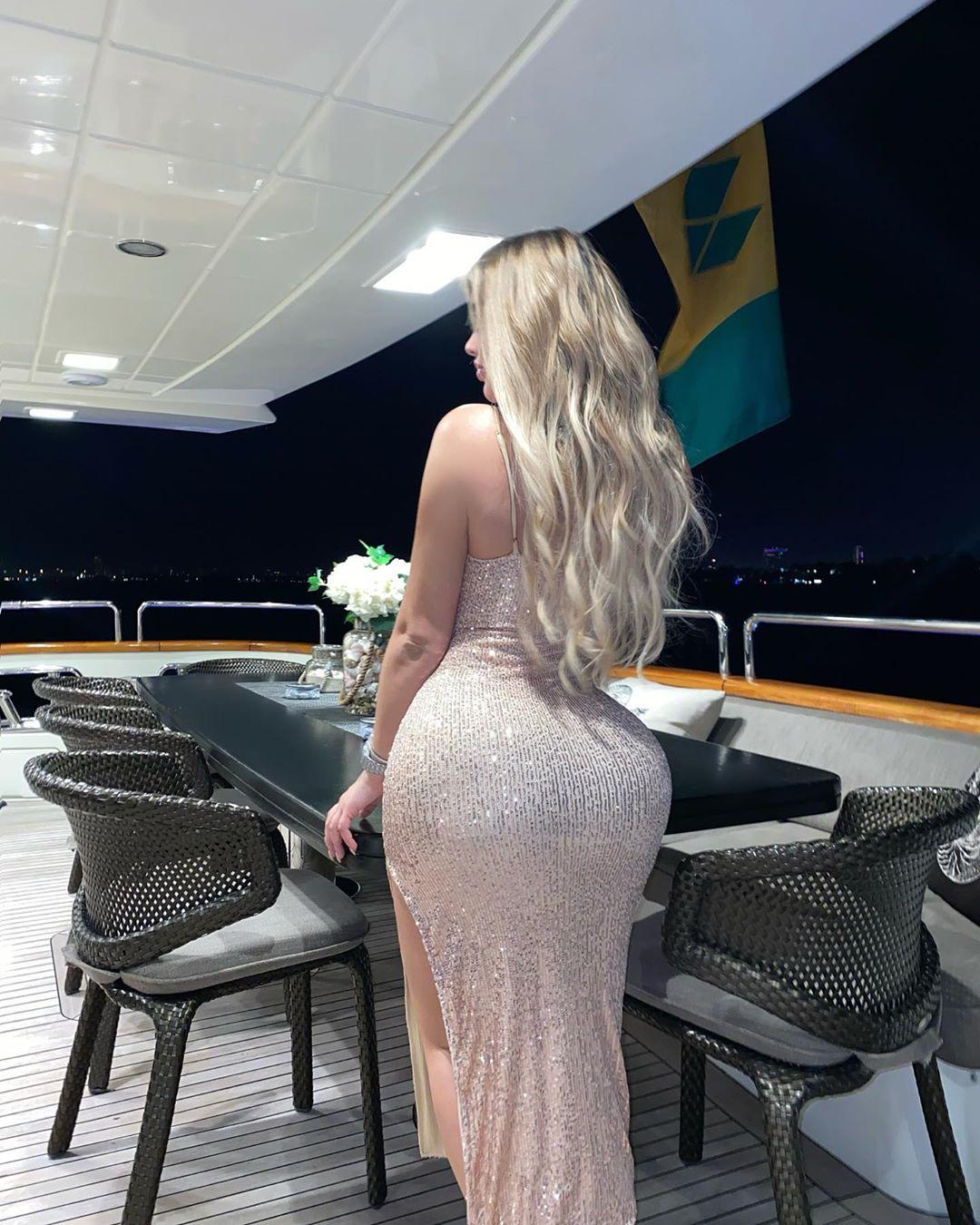 Anastasia_kvitko187.jpg