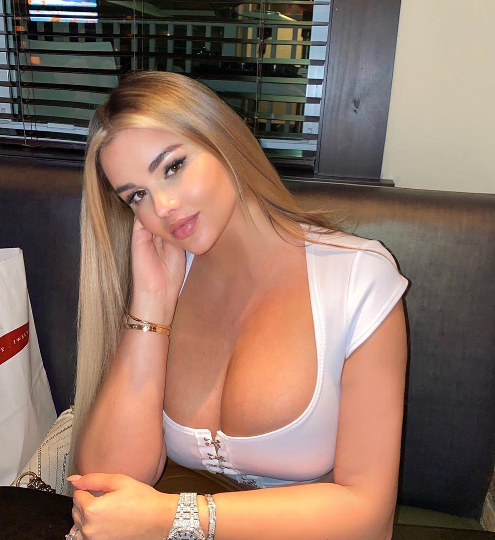 Anastasia_kvitko189.jpg