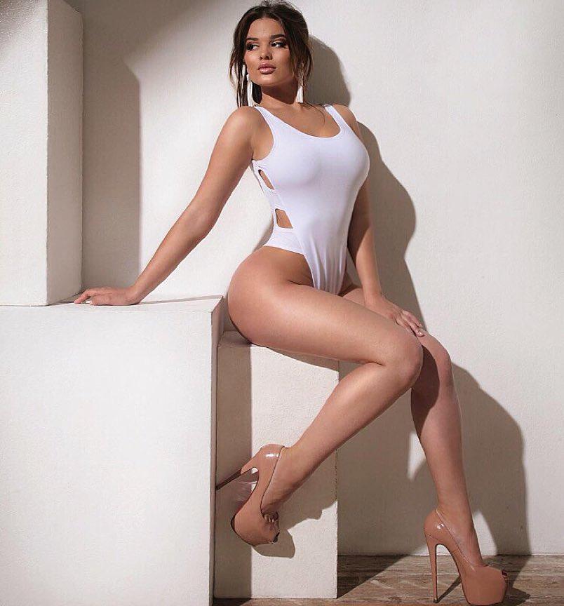 Anastasia_kvitko202.jpg