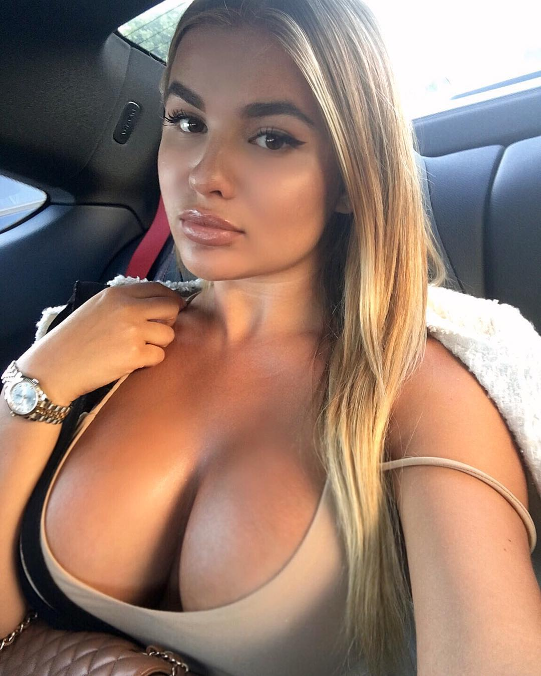 Anastasia_kvitko204.jpg