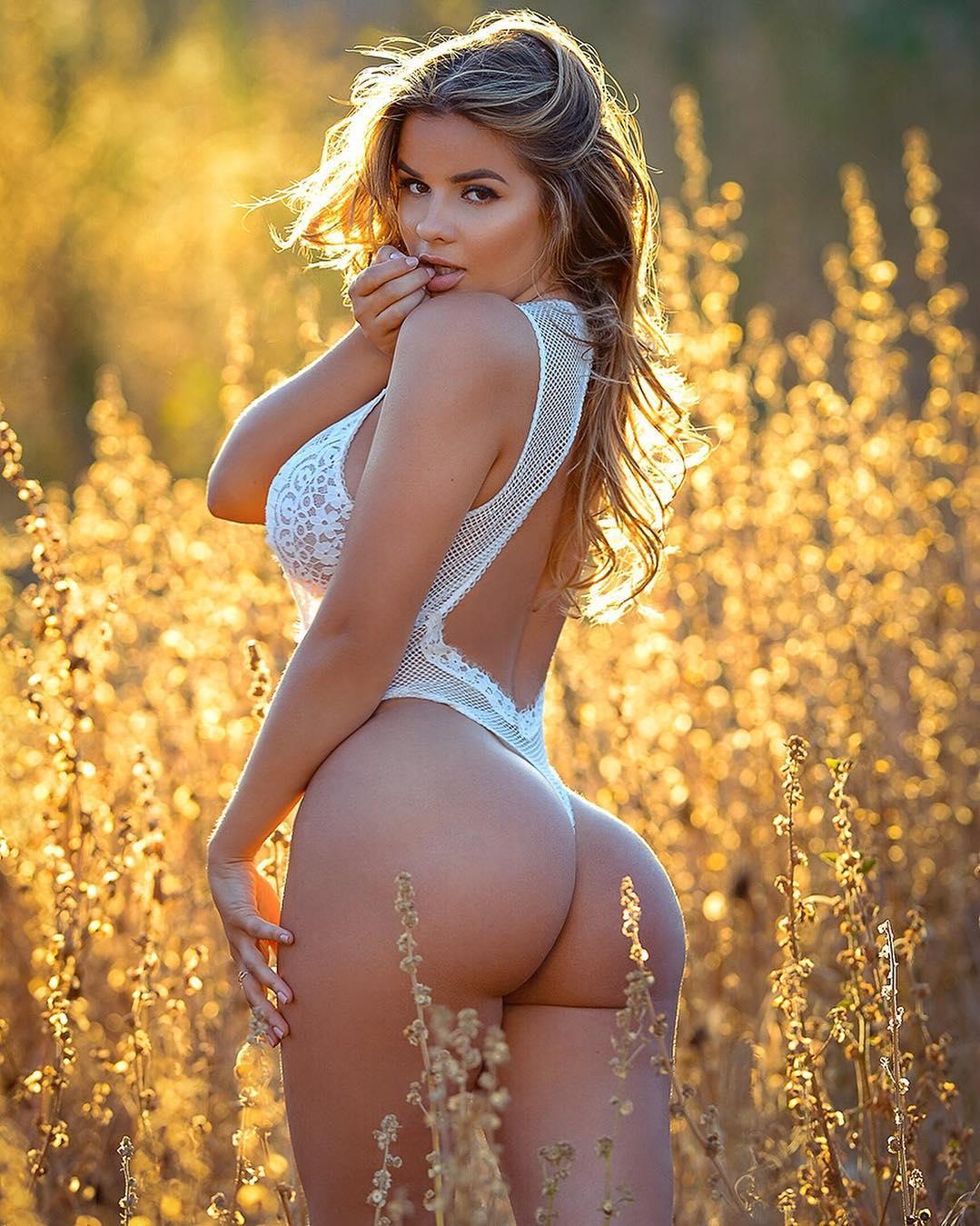 Anastasia_kvitko208.jpg