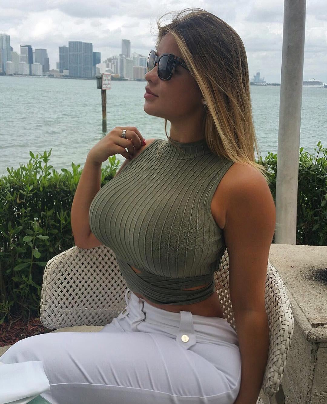 Anastasia_kvitko246.jpg