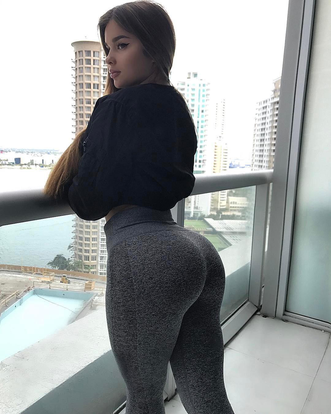 Anastasia_kvitko265.jpg