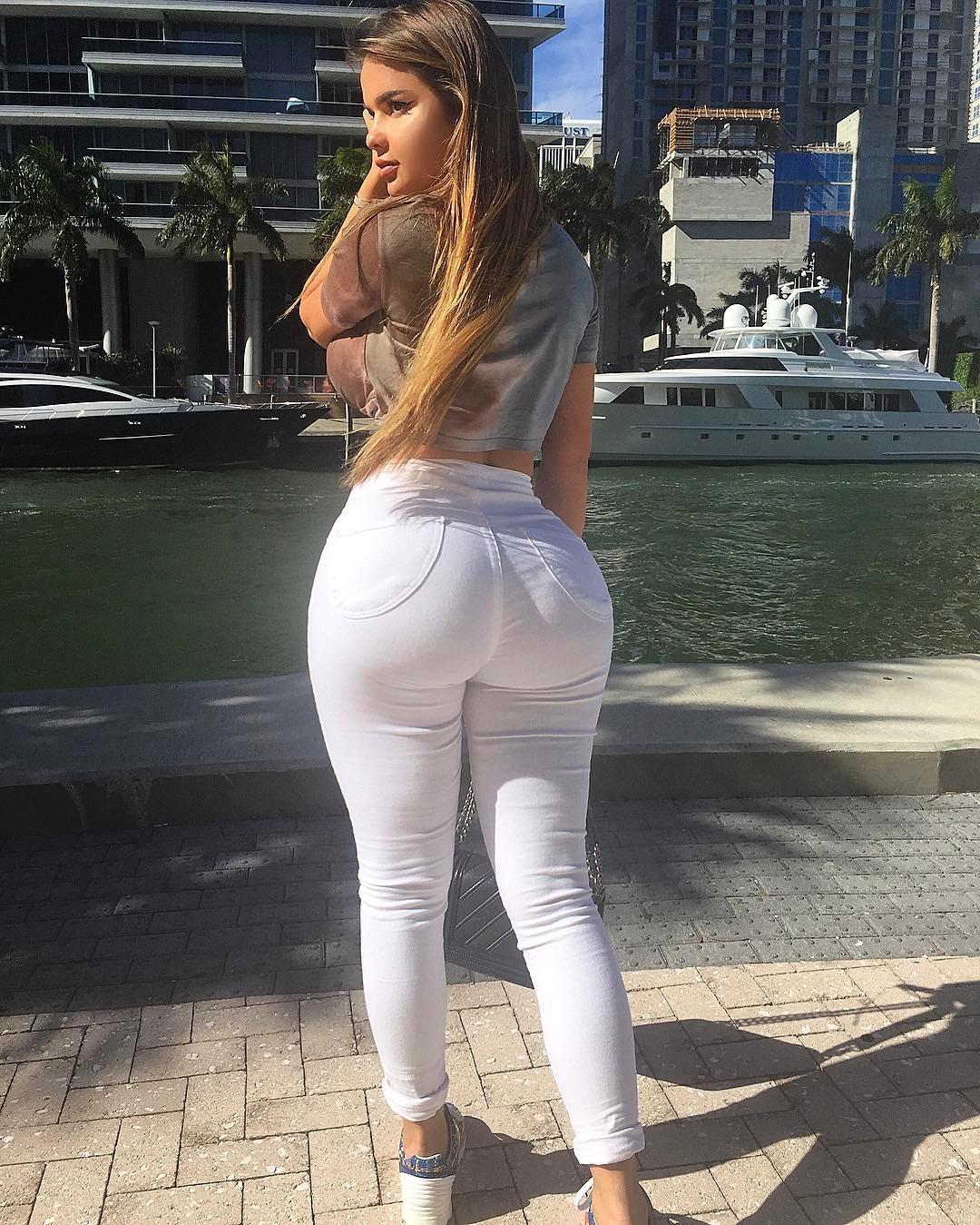 Anastasia_kvitko266.jpg