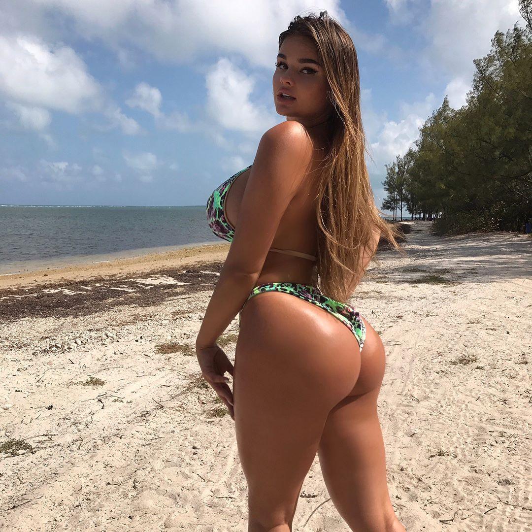Anastasia_kvitko284.jpg
