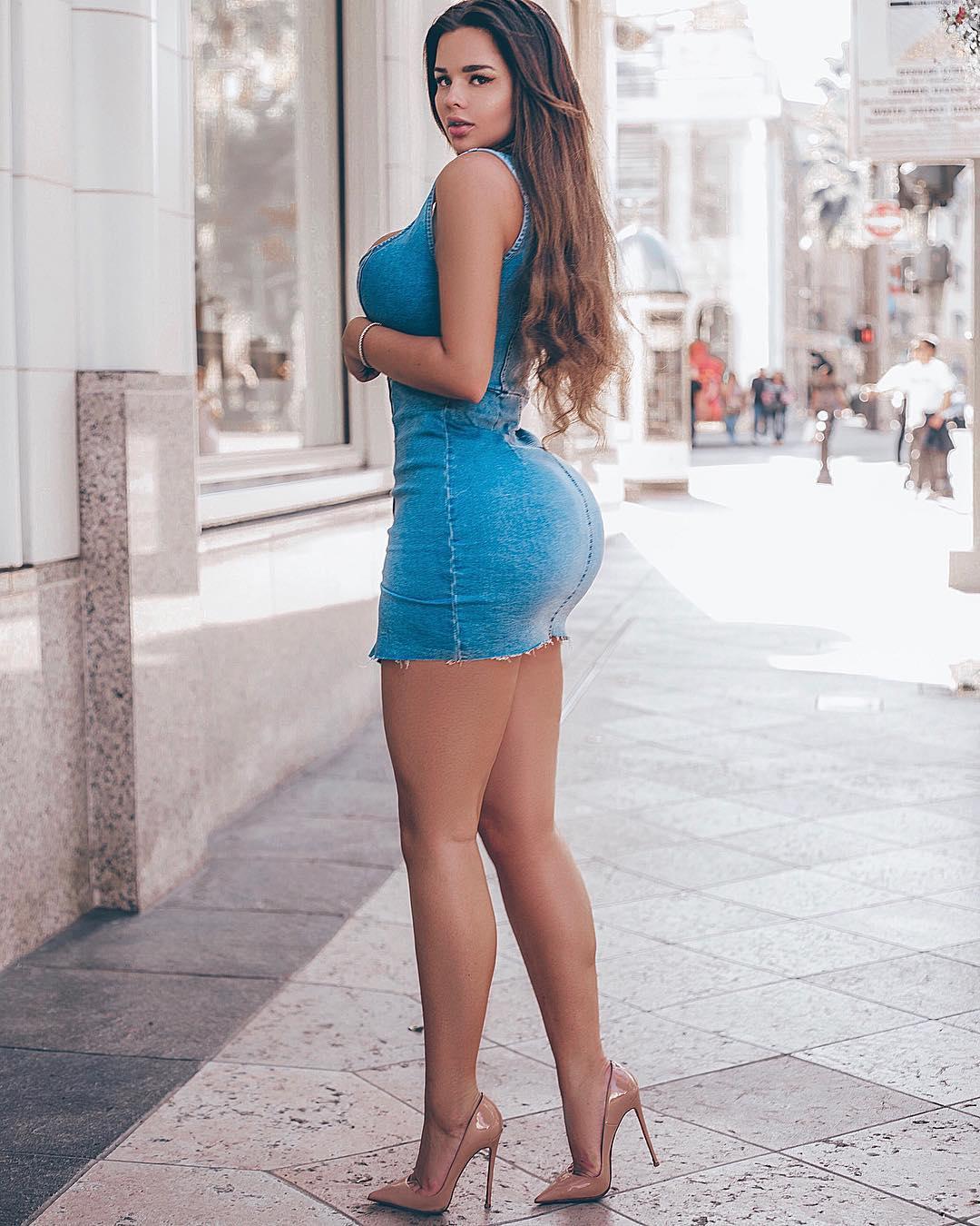 Anastasia_kvitko287.jpg