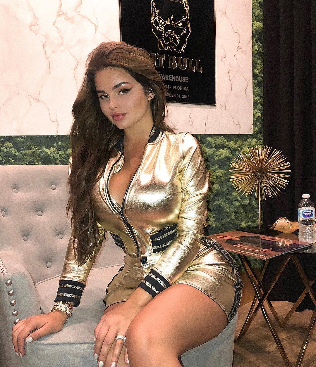 Anastasia_kvitko321.jpg