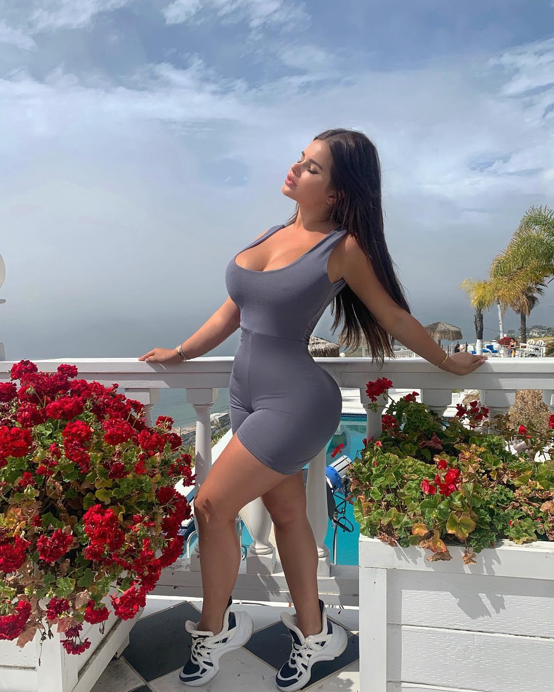 Anastasia_kvitko330.jpg