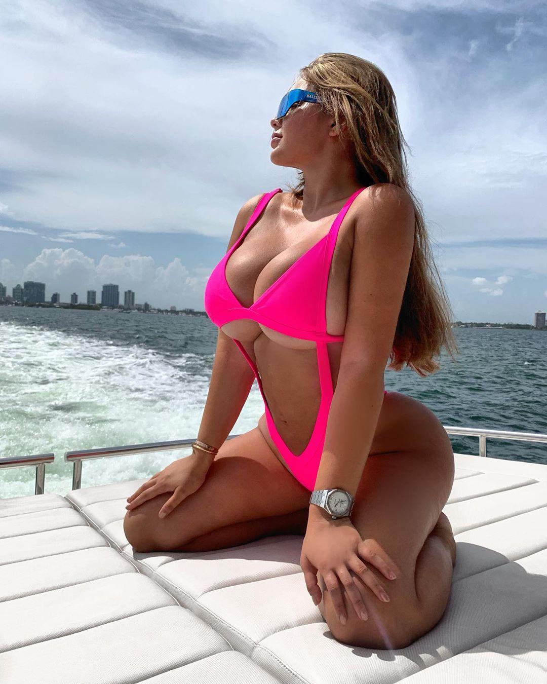 Anastasia_kvitko338.jpg