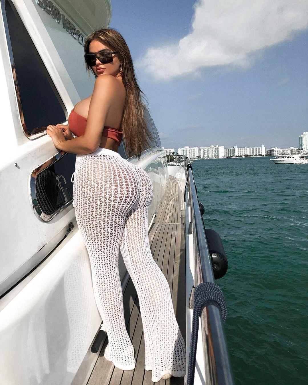 Anastasia_kvitko340.jpg