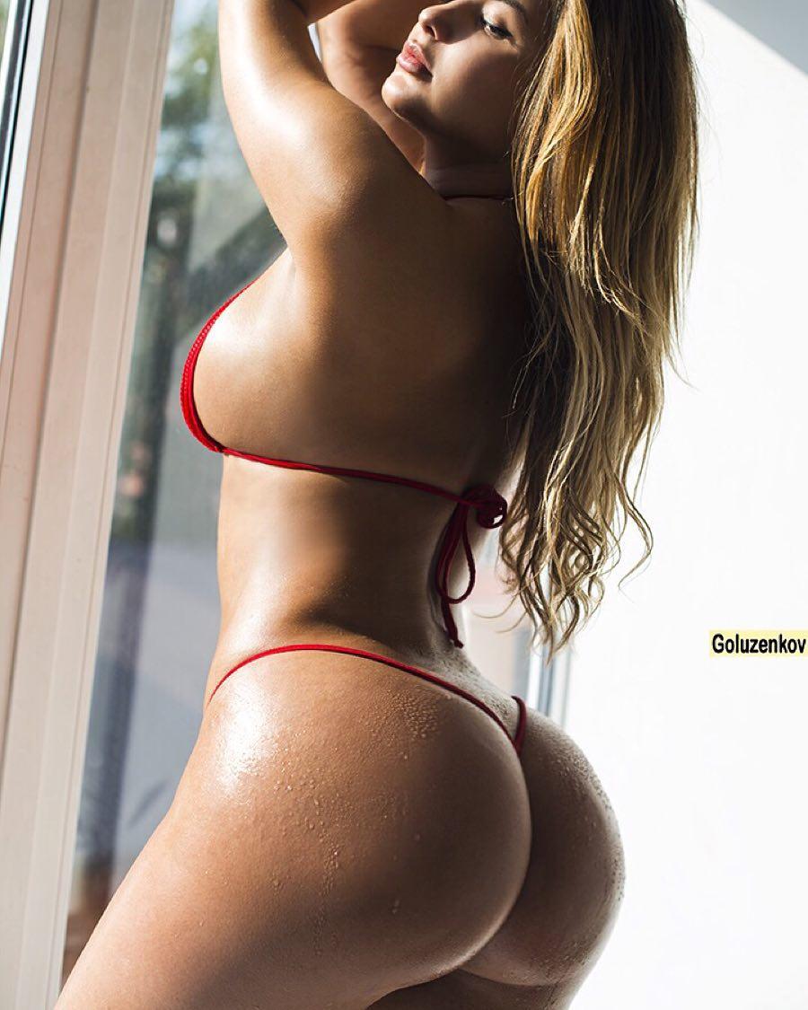 Anastasia_kvitko341.jpg
